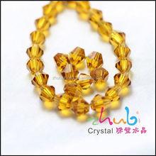 Crsyatl &Glass Lampwork Cheap Charming Glass Bead Curtains
