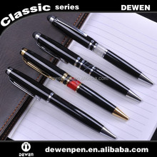 Ballpoint writing pens, chinese writing pens , fine writing pens