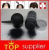 2015 Fully Hair Loss Treatment Free Pore Thicken Powder Hair Building Fibers