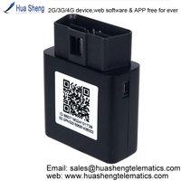 dual sim long life batteries [2G, 3G, 4G] support temperature sensor