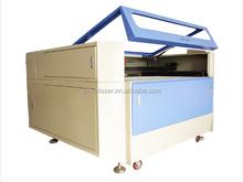 50W CO2 laser engraving cutting machine