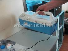 Explosives and Narcotics Trace Detector HD300,Portable Explosive detector,Drug/Precursor Chemicals Trace Detector