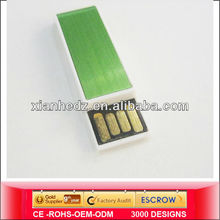 High Quality Economy usb sticks 200gb with your own logo ,China gift usb sticks 200gb suppliers