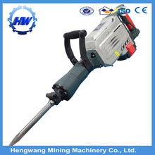 Anti Vibration electric hammer/Demolition Hammer/cordless rotary hammer