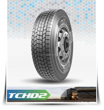 Better quality chinese All Steel Radial Truck and Bus Tyre (TBR tire ) 8.25R20