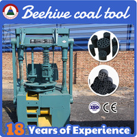 honeycomb coal making machine,coal making machine,coal washing machine