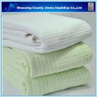 YET CT2 023 Airline blanket hot sale china blanket soft blanket