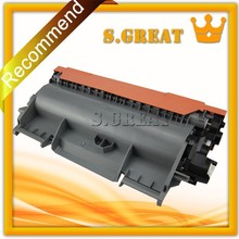 Compatible Brother TN450 toner cartridge for brother HL2270DW printer and for compatible brother HL2280 printer