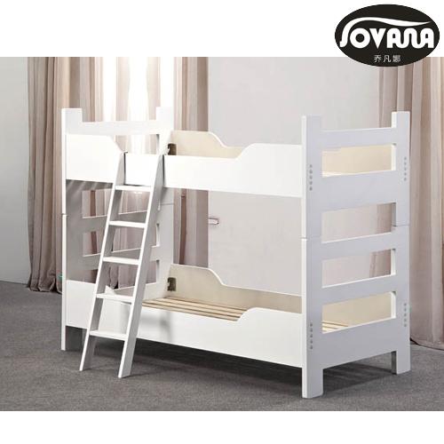 maison meubles durables queen lit avec des lattes en bois de fer lit superpos lit superpos en bois. Black Bedroom Furniture Sets. Home Design Ideas