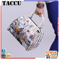 TH1202 2015 new design name brand tote travel bags for teens women wholesale