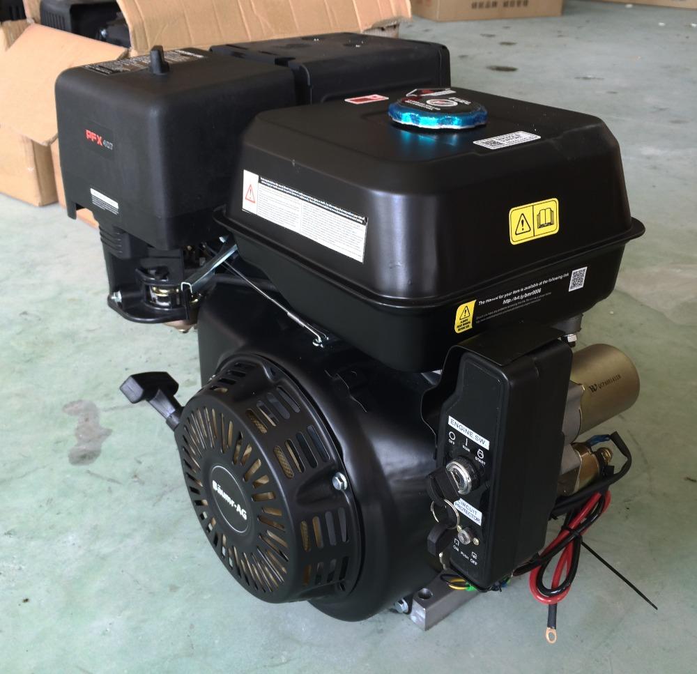bison chine pompe eau usage ohv 13 hp moteur essence moteurs de machines id de produit. Black Bedroom Furniture Sets. Home Design Ideas