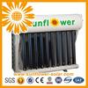 solar air conditioner compressor
