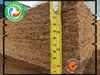 Coconut latex mattress/Coconut coir mattress/Coconut fibre mattress