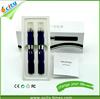 OEM/ODM BIG PROMOTION! Paypal accept. Fast delivery evod single starter kit evod blister kit pack.evod double starter kit