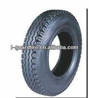 !!! tire tube 12.00-24 marcas de llantas japonesas neumaticos usados