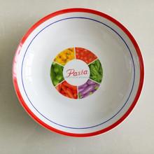 white antique porcelain plates,cheap white porcelain dinner plates,cheap white porcelain dessert plates
