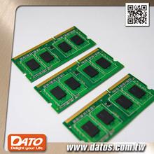 Brand new memory ram ddr3 8gb pc1600 Nice price full test laptop