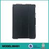 Super slim smart flip cover case for iPad mini 4 tablet