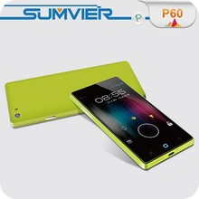 4.7 inch MTK6735 dual sims quad core 4.7 smartphone 4g