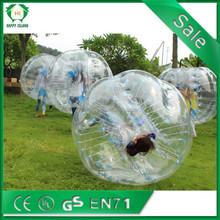 2015 billiard soccer ball,body billiard soccer ball for sale