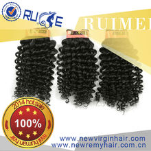 durable afro kinky curly weaves hair kinky dreadlocks kinky track hair braid