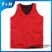 custom sublimation basketball jersey , cheap plain basketball uniforms