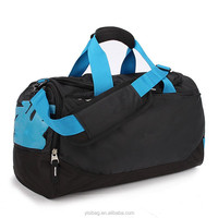 popular sport travel shoulder bags