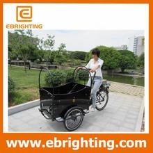 Práctico de carga eléctrica motos de china