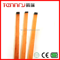 High Temperature Resistance Carbon Rod For Welding