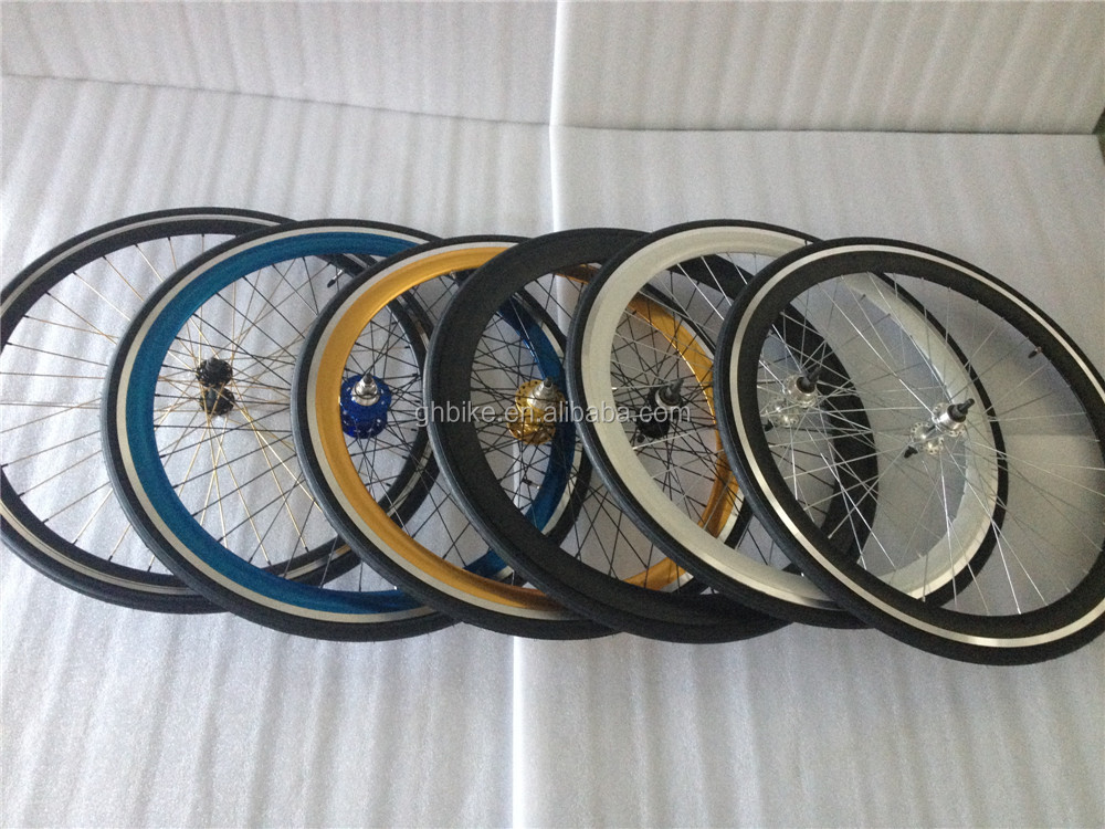 colorful wheel sets.JPG