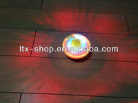 Colorful Beyblade spin top toy Music and LED light, hot sale beyblade toys