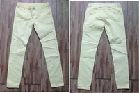 Medium wash straight cut jean true religi designer girls tops and jeans photos