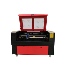 AOL-1390 laser cutter manual metal/metal laser cutter/laser metal cutter