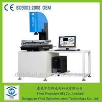 Height Inspection Machine YF-3020F