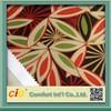 Good Quality Polypropylene Polyester Sofa Fabric