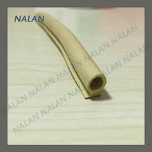 High quality low price high quality car door weather stripping