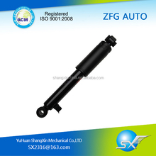 Auto parts international magnetic shock absorber 55310-2B201