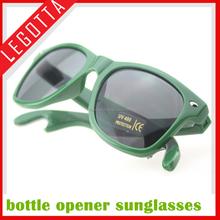 New style 2015 hot sale good quality innovative creative sunglasses sport