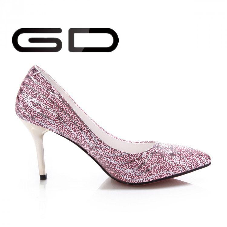 Latest Design Wholesale Fashion Shoes  Buy Wholesale Fashion Shoes