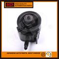 Auto motor Mitsubishi KB4T L200 3204A005 motor de montagem