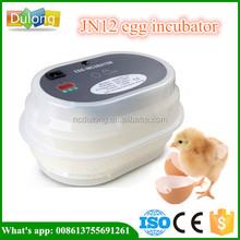 Most advanced automatic egg incubator price promotion