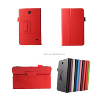 8 Inch Universal Tablet Case Cover,Leather Tablet Case ,8 Inch Stand Protective Case