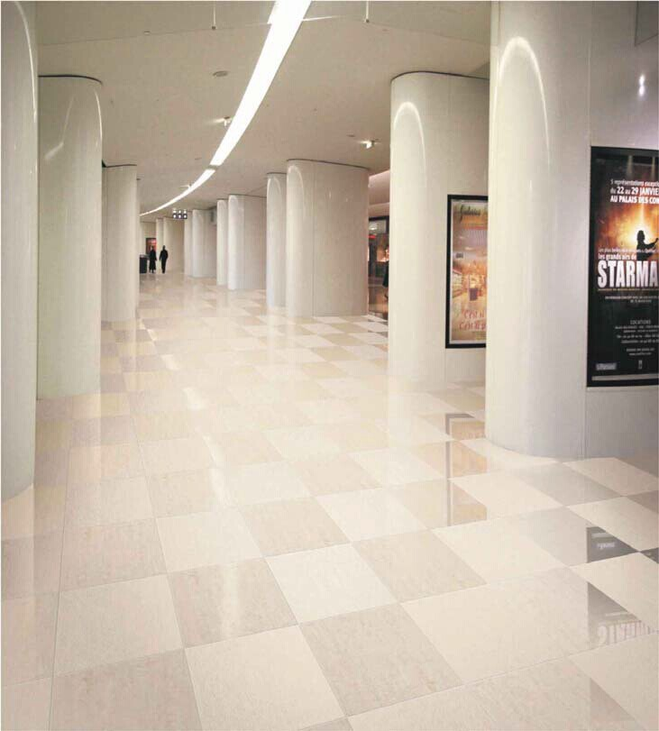 Porcelain Tile Prices Build Materials Wood Flooring Ceramics Tiles