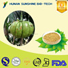 Manufactures Pharmaceutic Ingredient Loss Weight Garcinia Cambogia Extract Side Effects