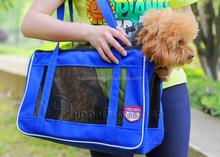 dog carrier bag, pet bag, pet carry bag