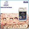 serviceable organic silicone liquid basement waterproofing materials penetrant concrete pond sealant coating
