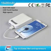 High quality Cheap power bank 11200mah mobile power bank,USB Power Bank, Portable power bank for all smartphone
