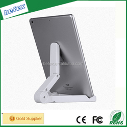 Factory supply universal multi angle tablet holder for pc mobile phone