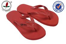 rubber flip-flop