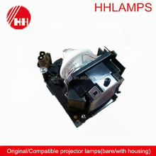 DT01141 Original Projector lamps for Hitachi CP-X2520 /CP-X3020/CP- X7/CP-X8/CP-X9